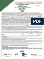 20201126_Minuta Do Prospecto Preliminar