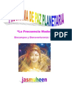 MFPPP-SPANISHFrecuenciaMadona