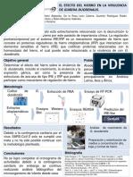 Cartel del Servicio Social.pdf