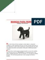 48289950-4-maniqui[1]