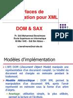 cours-VIII-SAX-2019-2020