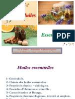 Huiles Essentielles 2020 (1).pdf