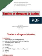 TANINS 2020.pdf