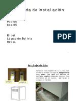 1-Manual PBC-05 Guia Rapida de Instalacion.pdf