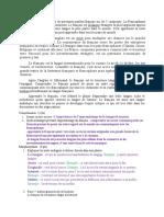 td fr (1)