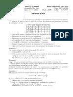 Examen-Sta-Pro