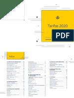 Tarifas_2020_Canarias