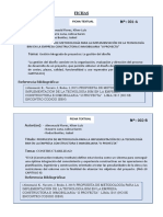 FICHAS TEXTUALES Y PARÁFRASIS- BENITES GUEVARA JACK.pdf