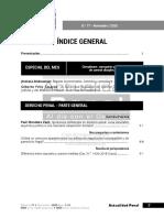 Indice AP 77