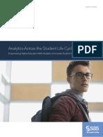 analytics-across-student-life-cycle-107898.pdf