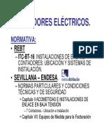 CONTADORES_ELECTRICOS_ITC16_IEI_GM