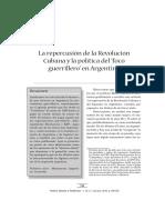 Dialnet-LaRepercusionDeLaRevolucionCubanaYLaPoliticaDelFoc-5965880 (1).pdf