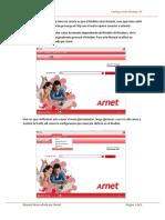 Configuracion Modem 3G Huawei.pdf