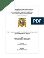 Luis-Landa-Tesis-Doctoral.docx