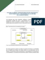Factores Del Micro y no Que Influyen Positiva y Negativamente en El Funcionamiento de Las Mipymes de La Ciudad de Ibarra