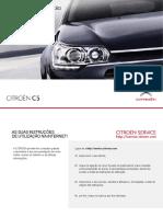 2012-citroen-c5-107128.pdf