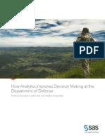 analytics-improve-decision-making-at-dod-107024