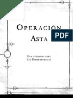 Esoterroristas_OperacionAsta