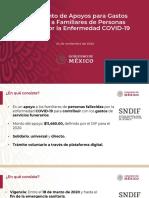 La magia Juárez .pdf