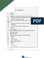 Introducción de Manual Políticas - Taller.docx
