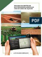 A Tecnologia na Gestão de Operações e Processos AgrÃ_colas na Cultura da Cana-de-Açúcar.pdf