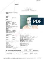 Greg Goldman Arrest Watermarked