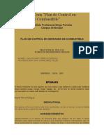 EJ.-TESIS-Plan-de-Control-en-Derrames-de-Combustible.docx