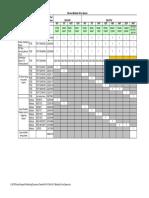 Modular Drive Spares new.pdf
