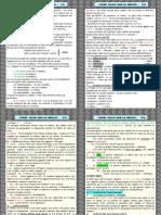 fiche-bilan-poesie.pdf