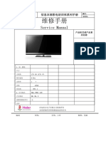 haier_37e2500_chassis_2500_mst6m181_lcd_tv