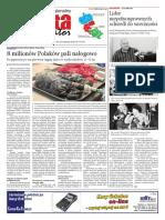 Gazeta Informator Racibórz 321
