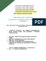 tematica-ii-periodo-11-2020.docx