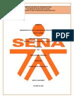 DESARROLLO TALLER AA1-EV2 MAPA CONCEPTUAL
