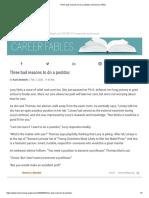 Three bad reasons to do a postdoc _ Science _ AAAS.pdf