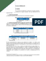 MEMORIA DE CÁLCULO HIDRAULICO_PTAR CABO BLANCO_humedales.docx
