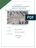 PRACTICA_N5_PATRONES DE DRENAJE.pdf