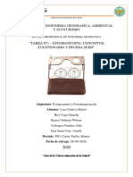 PRACTICA_N1_ESTEREOSCOPIA (1).pdf