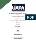 D.P.P TAREA 2.5