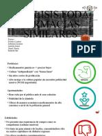 Analisis foda farmacias similares.pptx
