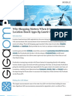 gigaom-pro-shopping-matters-when-it-comes-to-location-based-apps