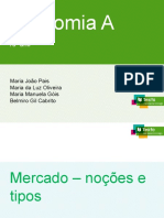 1º-O mercado-noção e tipos.pptx