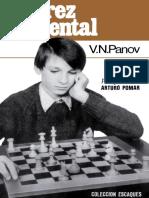 ajedrez-elemental-panovpdf_compress