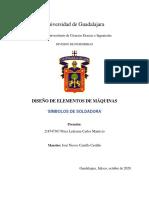 simbolos de soldadura.pdf