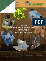 economia_circular curso.pdf