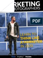 marketing-for-photographers_Raptor