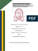 COMIDA S.A SOCIOLOGIA VG18037.docx