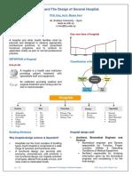 UnderstandTheDesignofGeneralHospital.pdf