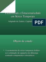 estabi_estacionariedade