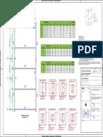 Estrutural metálico 2.pdf