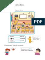 articles-180250_recurso_pdf